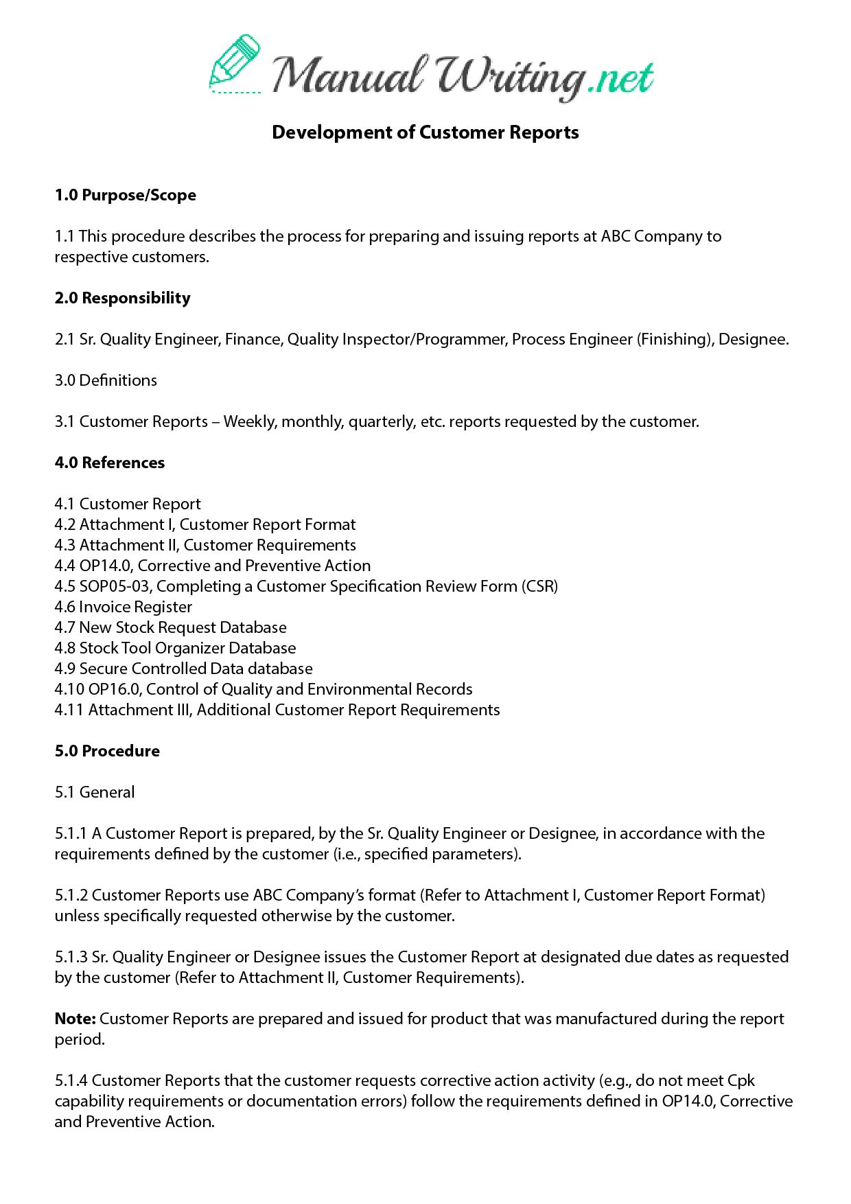 Mechanical Engineering Resume Examples Google Search Resumes. If You Do Not  Submit Quality Procedure Manual The Reader May