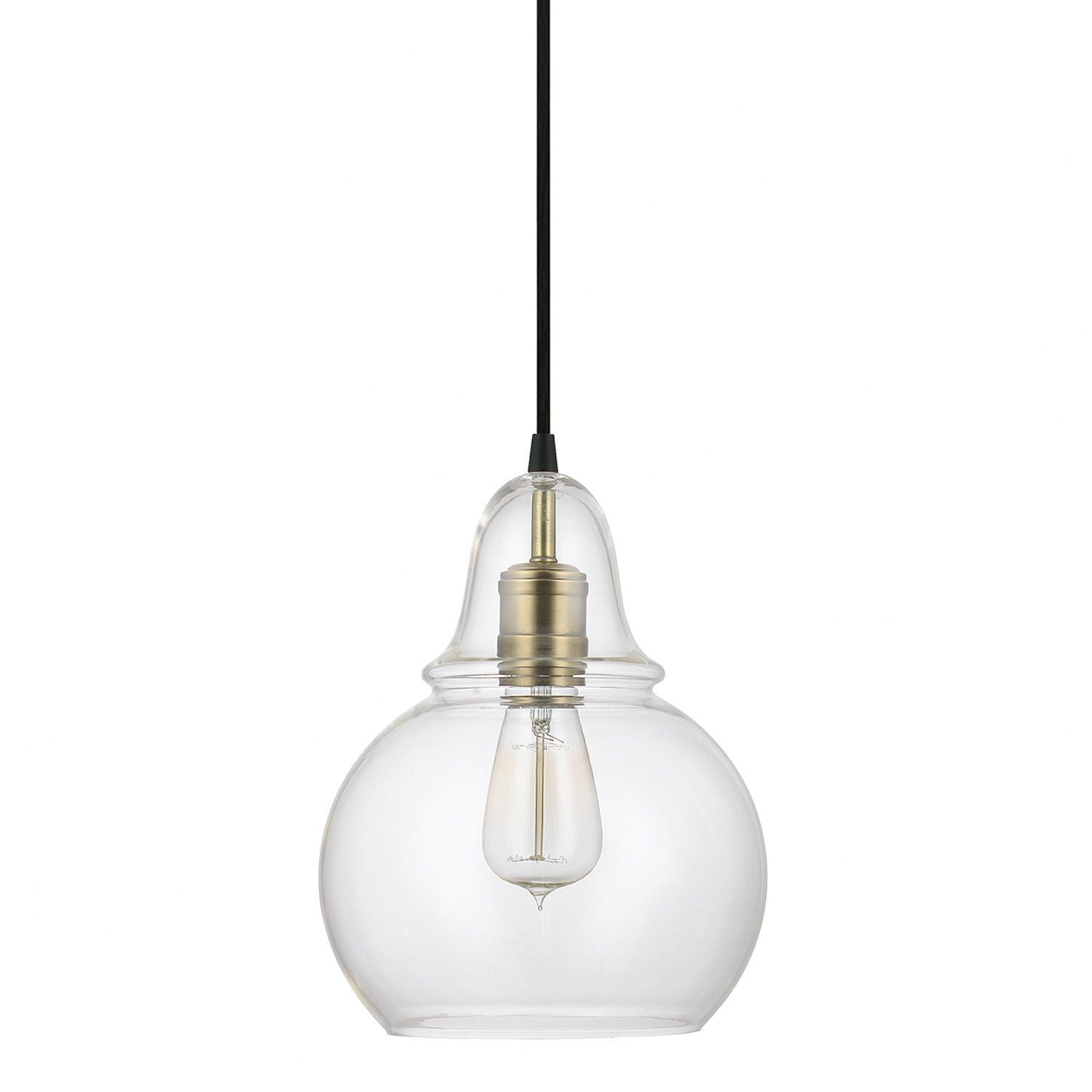 light mini pendant house office pinterest mini pendant