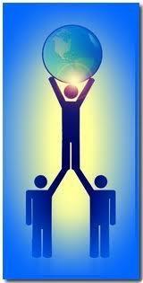 Nije važno SAMO biti u grupi, važno je biti u USPJEŠNOJ grupi.  Imate li dovoljno znanja i vještina sa učinkovito sudjelovanje/upravljanje radom grupe?  To su vještine koje se moraju učiti.  Uspješna grupa ne nastaje slučajno, ona nastaje sinergijom svih članova na osnovu njihovih znanja, vještina i ponašanja usmjerenih prema zajedničkim ciljevima.    http://www.portalalfa.com/mui_knjiga_za_uspjeh