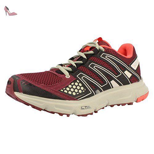 De Running partner Xr Shift Chaussures Chaussure Salomon qOZBFw