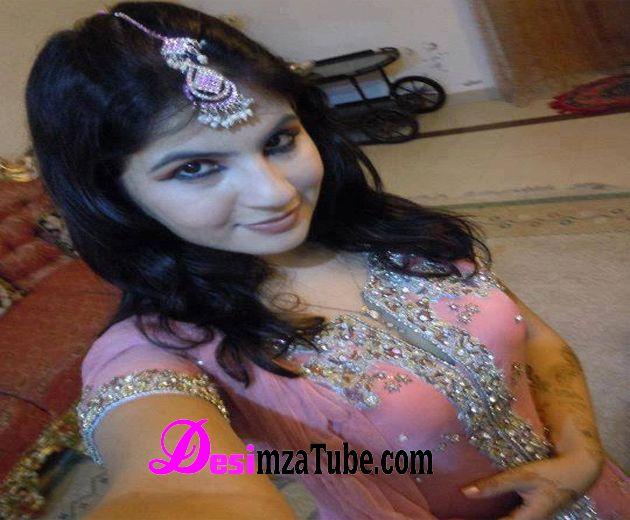 Pakistaanse dating site Pakistan open source dating software gratis