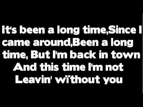 Lady Gaga: You and I! Love this song!   Music   Lady gaga lyrics