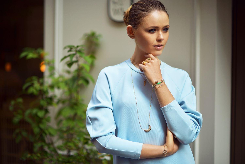 Kayture / WHITE BIRD //  #Fashion, #FashionBlog, #FashionBlogger, #Ootd, #OutfitOfTheDay, #Style
