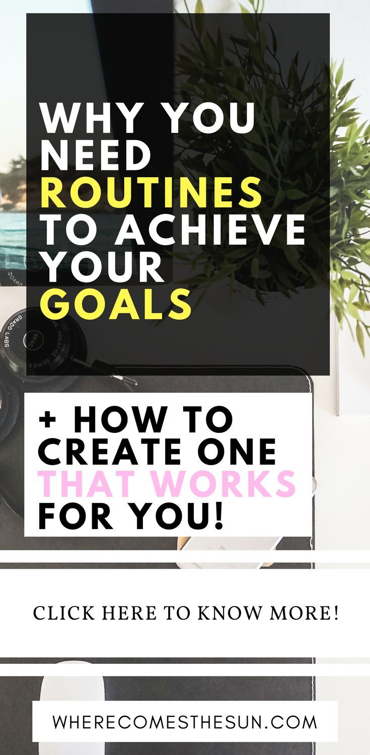 How to finally achieve all your goals this year!  | how to accomplish your goals | goal setting | goal setting ideas | achieve your goals how to |