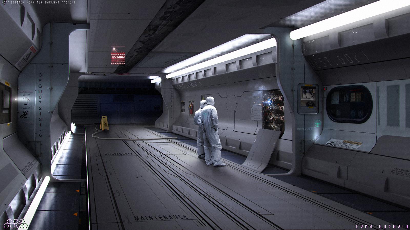 Futuristic Underground Base Google Search Base