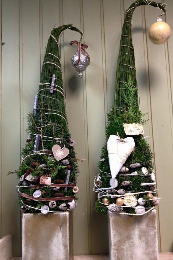 Suchst du f r deine wohnung einen echten blickf nger for Wohnung dekorieren winter