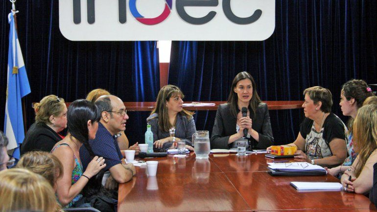 Indec: los datos de pobreza e indigencia se comenzarán a publicar en abril