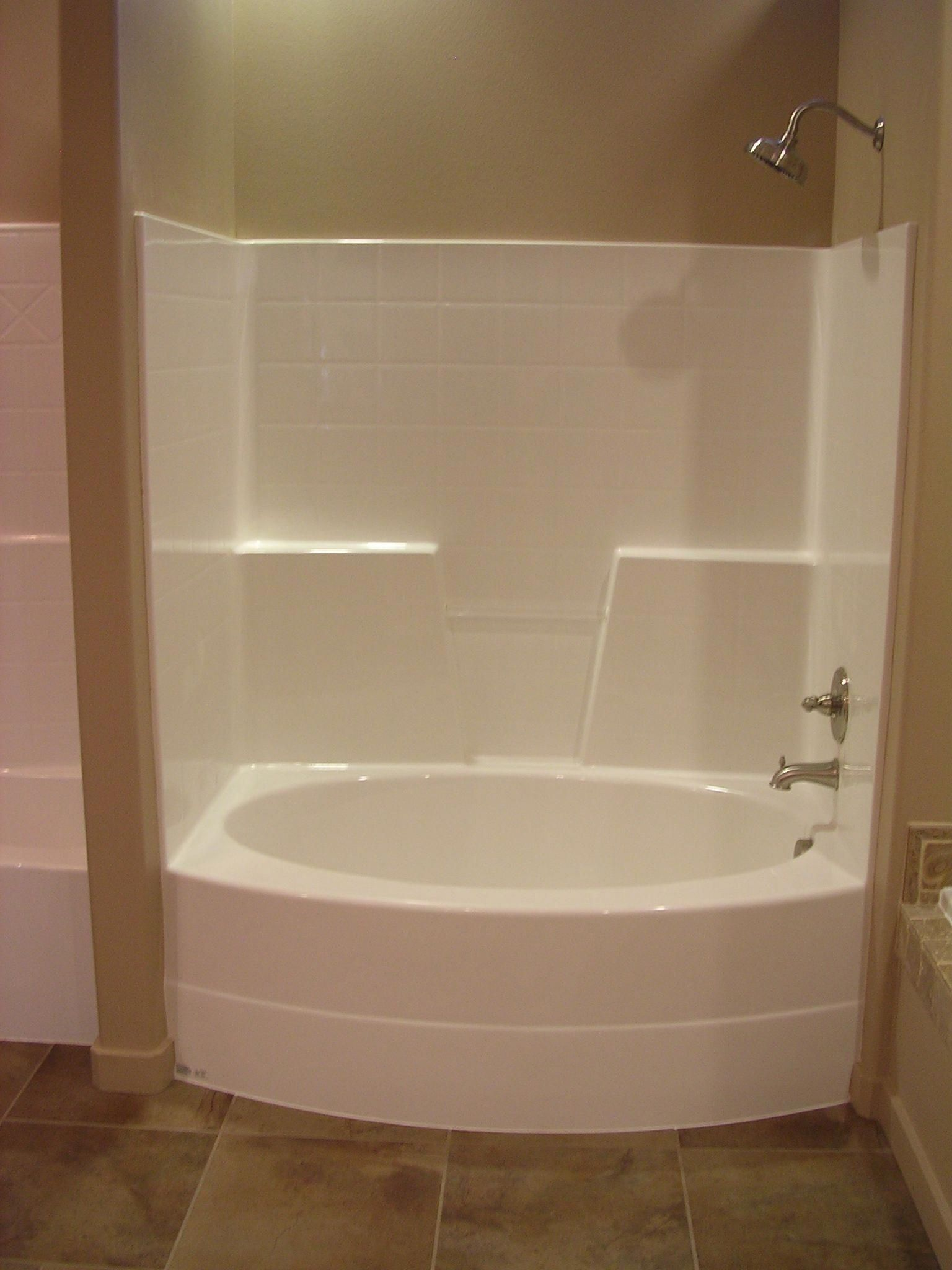 A Perfect Bath In 5 Essential Tips With Images Tub Remodel
