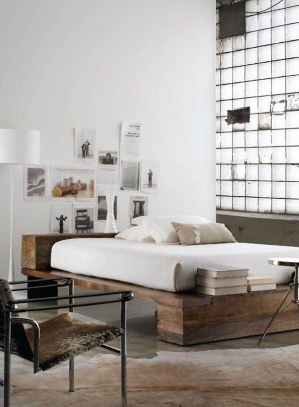 Amazing Bedroom Designs For Your Home | Bedrooms | Pinterest ...