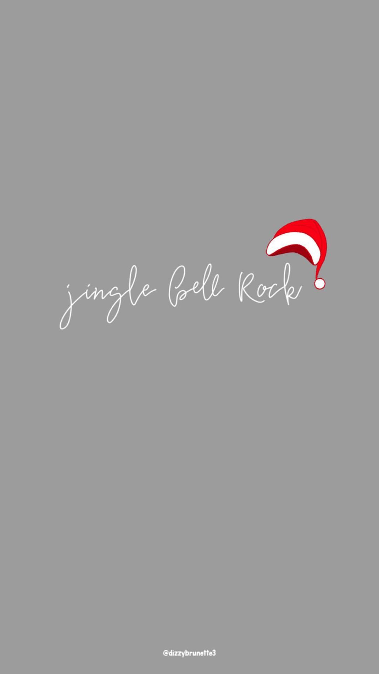jingle bell rock ringtone for iphone 6