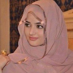 Muslim girl chechnya The Lives