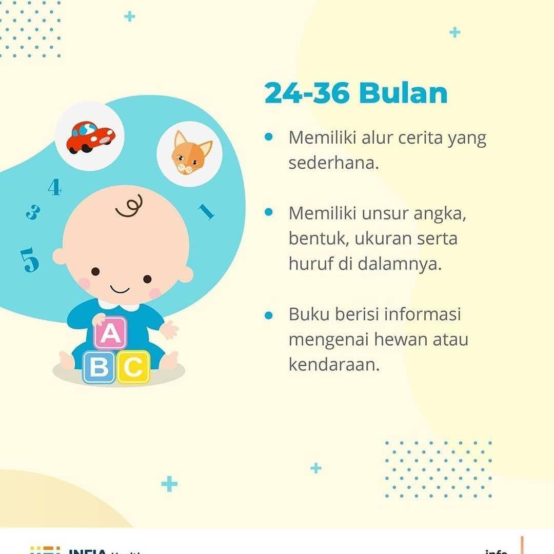 34++ Bentuk perut ibu hamil dari bulan ke bulan inspirations