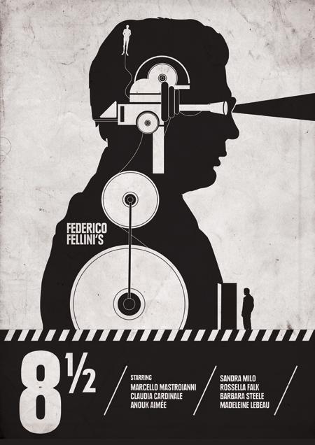 Minimal Movie Posters Film Posters Minimalist Modern Poster Movie Posters