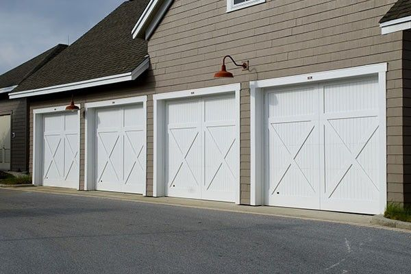 Best Garage Door Parts Glenside Pa In 2020 Garage Doors Garage Door Installation Garage Service Door