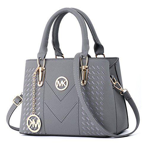 aebe8ab090db1 Keshi Pu Niedlich Damen Handtaschen