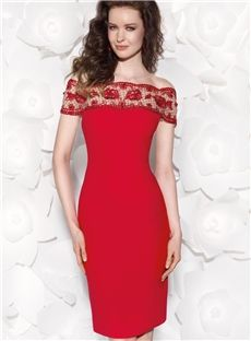 Formal dress cheap melbourne