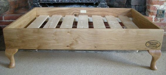 the dog bed company health benefits of a raised dog bed the dog - Elevated Dog Beds