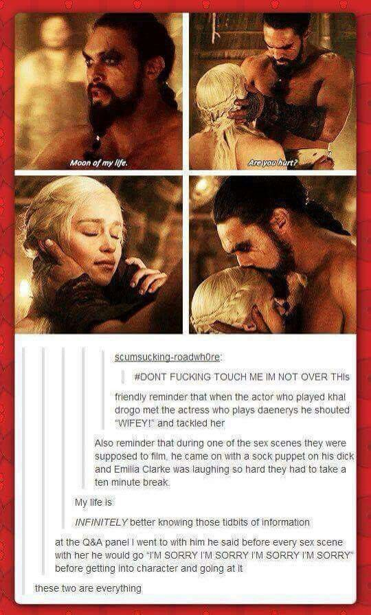 daenerys targaryen and viserys relationship goals