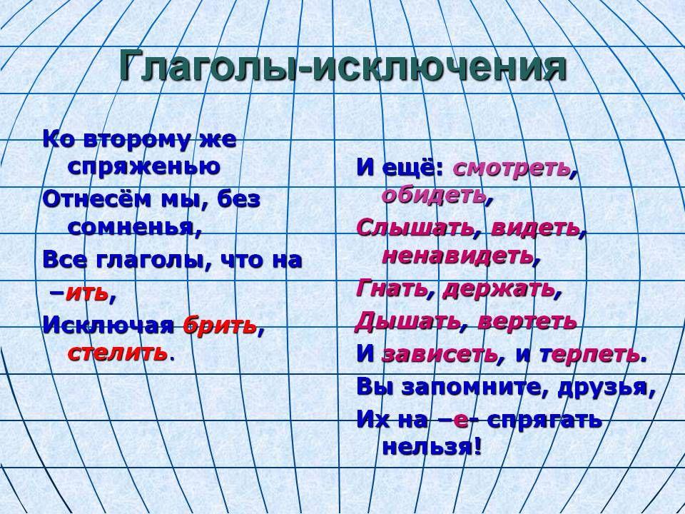 Гдз по татарскому языку 6 класс максимов замидулина