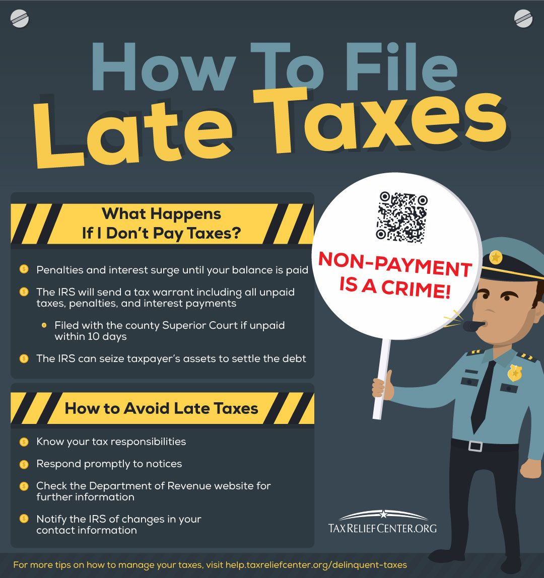 068d8481613034a37c644f4a63066f7b - How Much Can You Expect To Get Back From Taxes