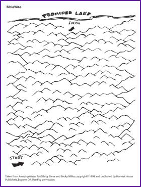 how to get through undyne maze