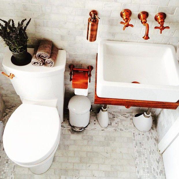 The Art Gallery Bathroom Ideas For Small Spaces Photos