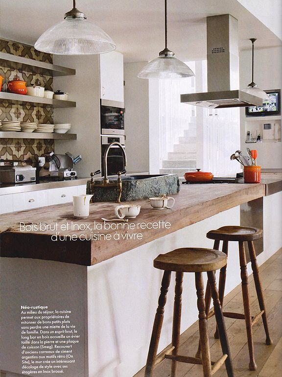 nice south african interior design with south african interior design demonstrates the most gorgeous use of nice south african interior design with south african interior      rh   pinterest com