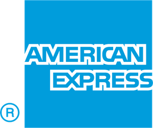 American Express Flat Logo Logo Icon Svg American Express Flat Logo Flat Logo Popular Logos Logos