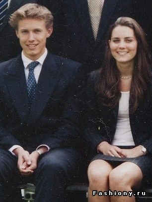 pin by devin wall on royals pinterest kate middleton