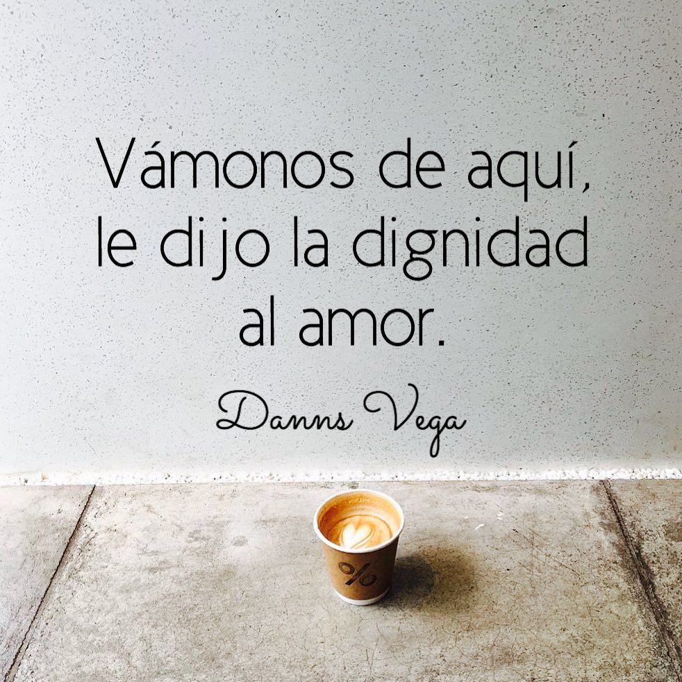 Imagen insertada Frases De AmorFrases BonitasFrases En InglésHermosa