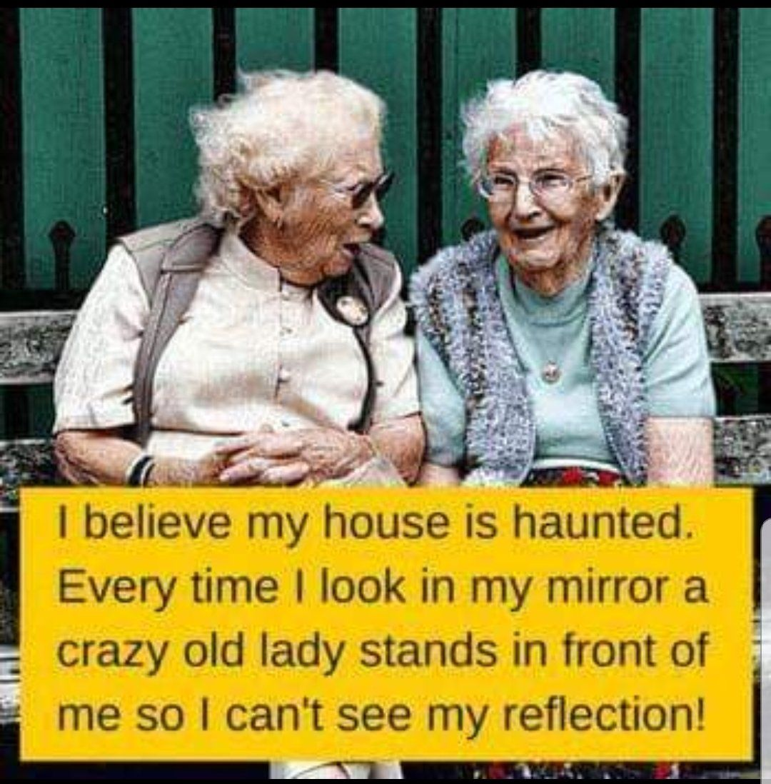 Garry Lovell On Twitter Funny Quotes Old Lady Humor Humor