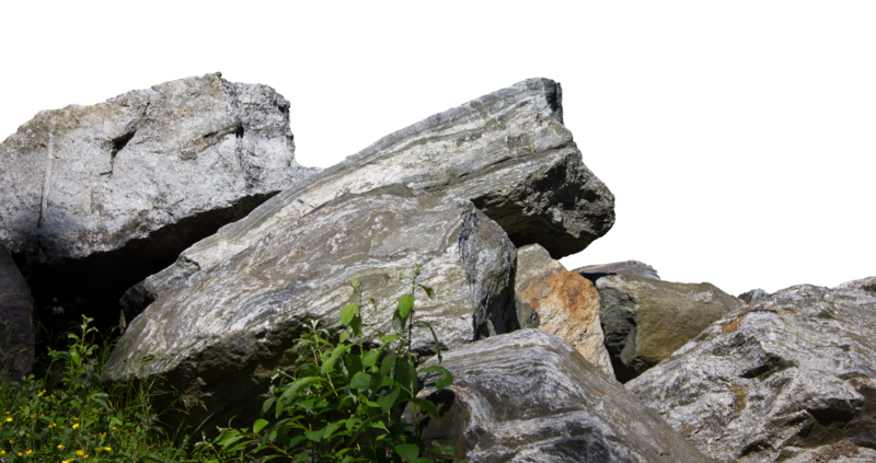 Rock Cindyart Stock By Cindysart Stock Deviantart Com On Deviantart Cool Pictures Of Nature Landscaping With Large Rocks Rock