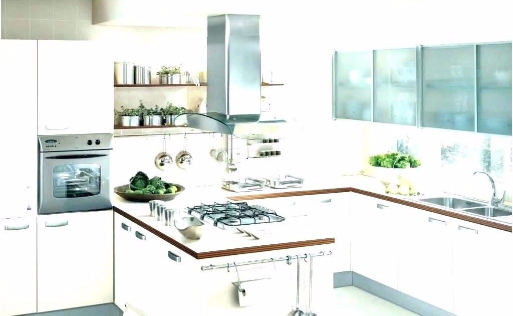Kitchen Layout Tools Comesonlus Org Kitchen Remodel Entertaining