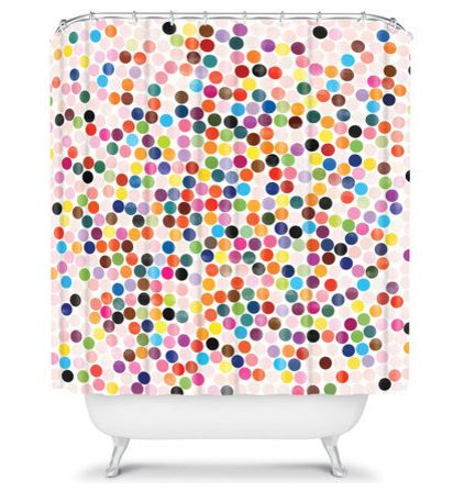 45 best ideas about Totally Awesome Shower Curtains on Pinterest ...