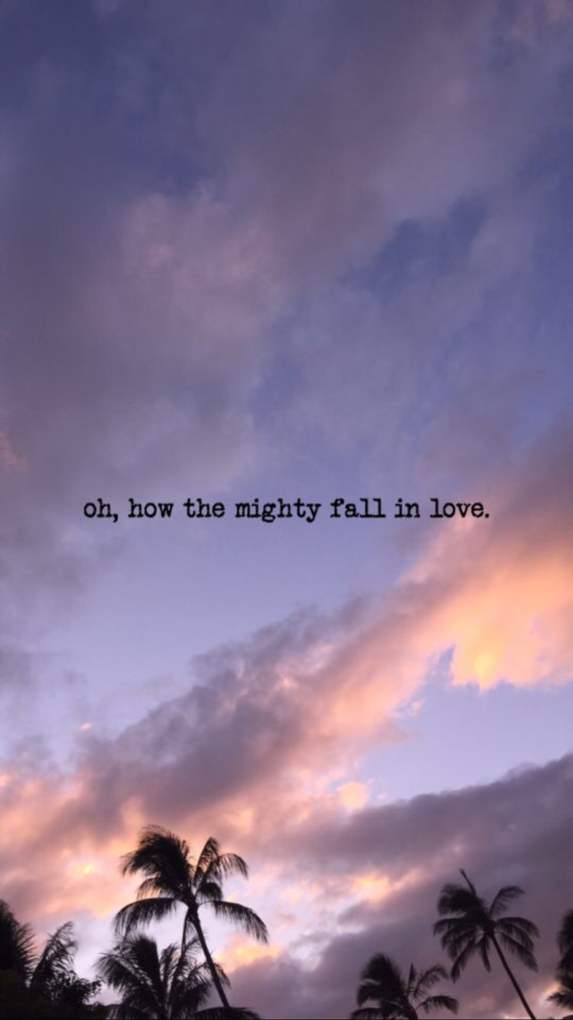 Pin by Harris on Fall Out Boy♡♥♡♥♡ | Fall out boy wallpaper, Fall out boy  lyrics, Fall wallpaper