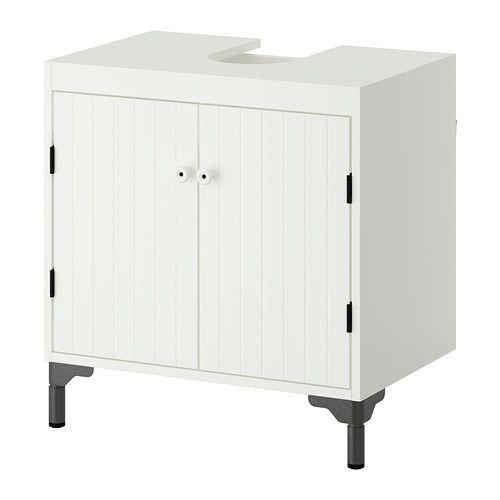 Muebles Colchones Y Decoracion Compra Online Base Cabinets Ikea Unique Bathroom Vanity