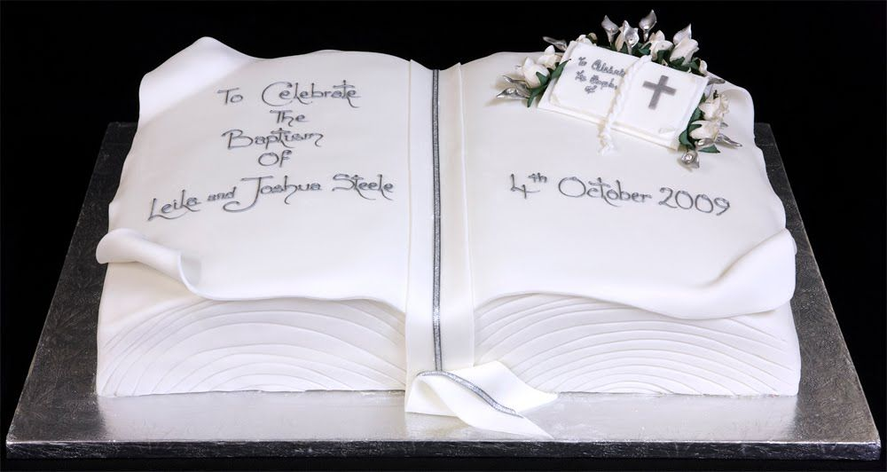 book shaped cake hope that you like my birthday ideas