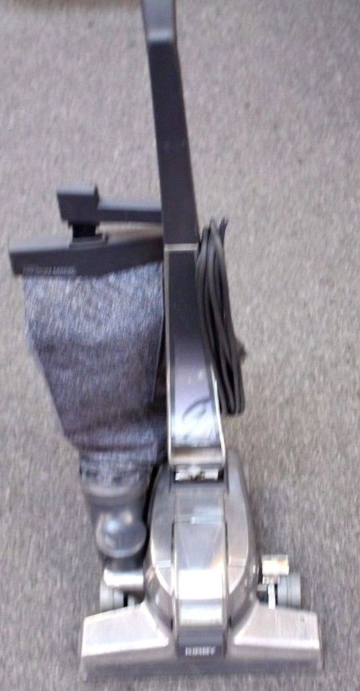 Kirby G4 Self Propelled Upright Vacuum Very Nice Ready For Use Vacuums Upright Vacuums Kirby Vacuum Cleaner