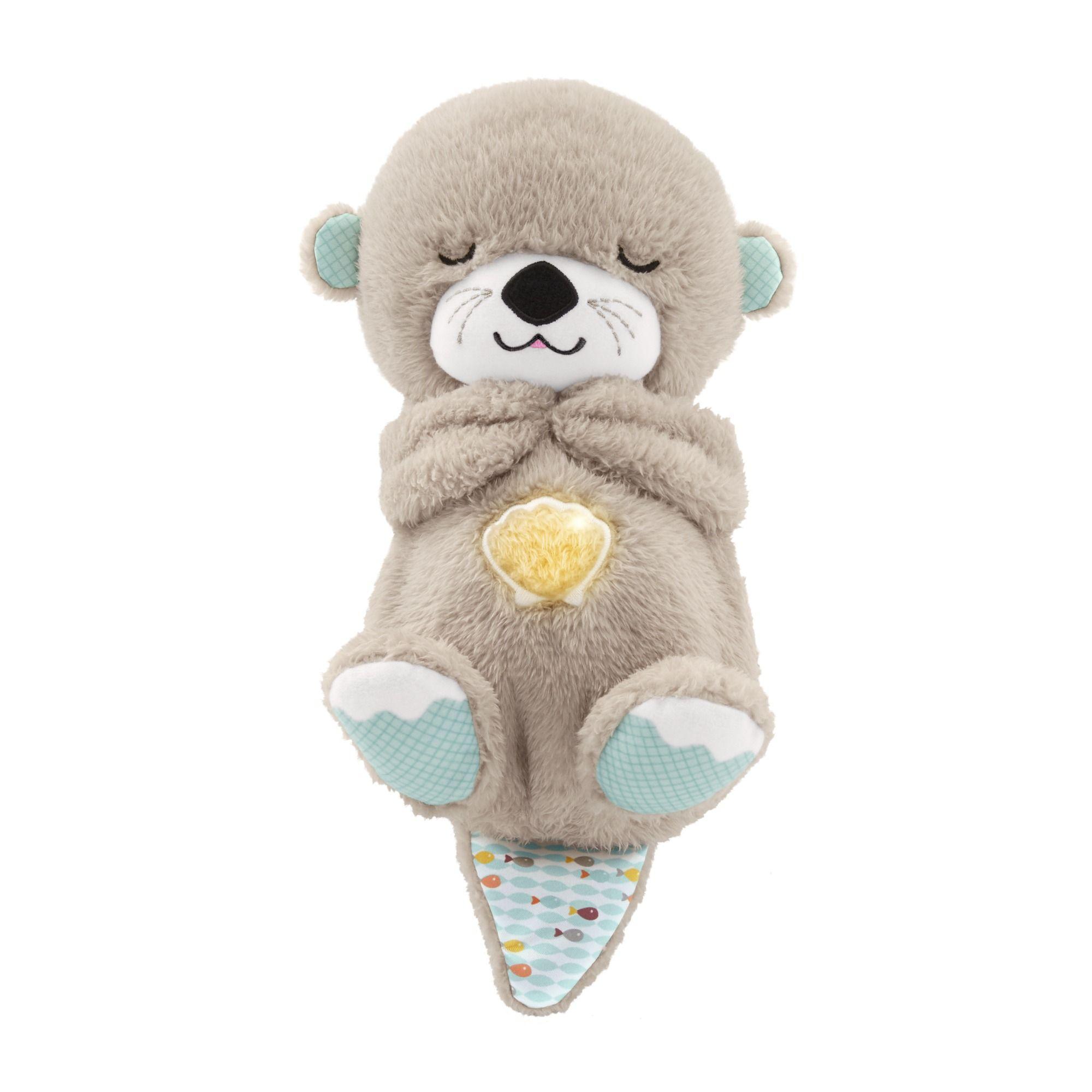 Toys Baby activity toys, Baby sensory toys, Fisher price