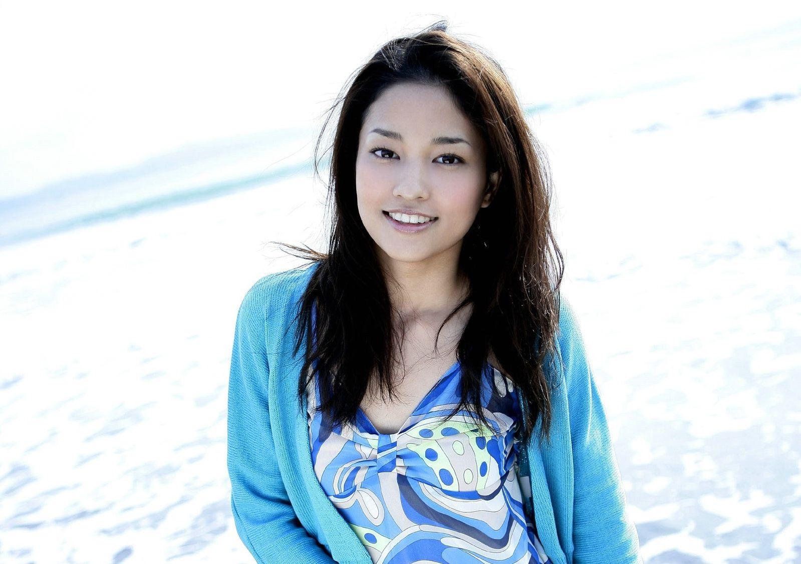 Image Result For Meisa Kuroki Meisa Kuroki Asian Beauty