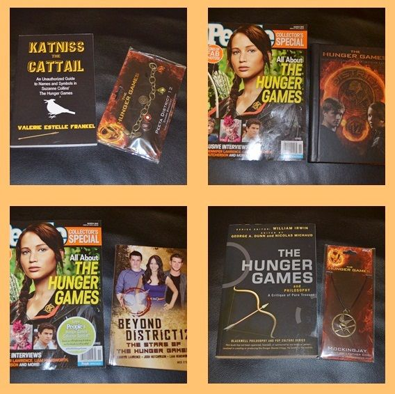 images about The Hunger Games on Pinterest   Katniss     Pinterest       images about The Hunger Games on Pinterest   Katniss everdeen  Alexander ludwig and The hunger game