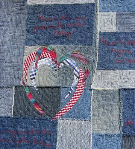 The 25 Best Mens Quilts Ideas On Pinterest Man Quilt