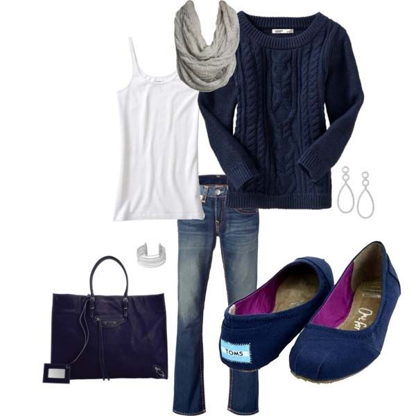 1000+ images about Clothes...Shoes!!!! on Pinterest | Craft beer, Toms and  Light jeans