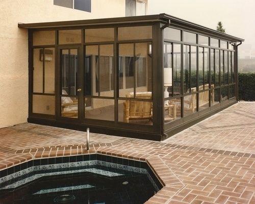 Orange County Sunrooms Patio Rooms Screened Patio Covers Anaheim Patio Room Sunroom Screened In Patio