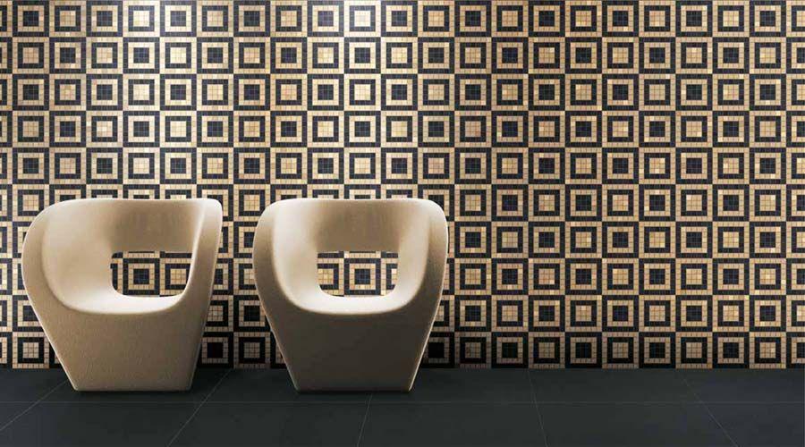 Classic Ceramics » Projects