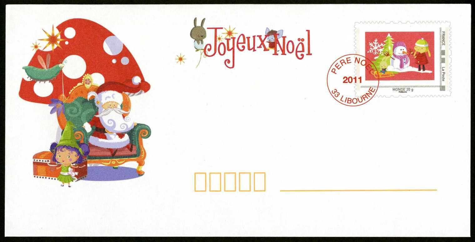 La Poste Lettre Aux Pere Noel.Lettre Au Pere Noel La Poste Montgolfieres Aventures