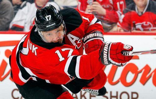 723936a00 Devils star Ilya Kovalchuk retires from NHL at age 30