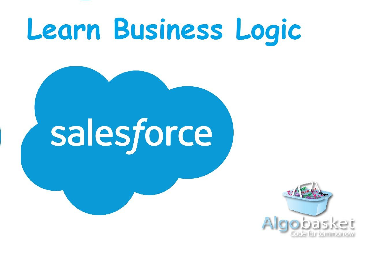 Salesforce Certification Chapter 51 Introduction To Business