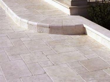Posa pavimenti per esterno terrazzi pavimento esterno pavimenti