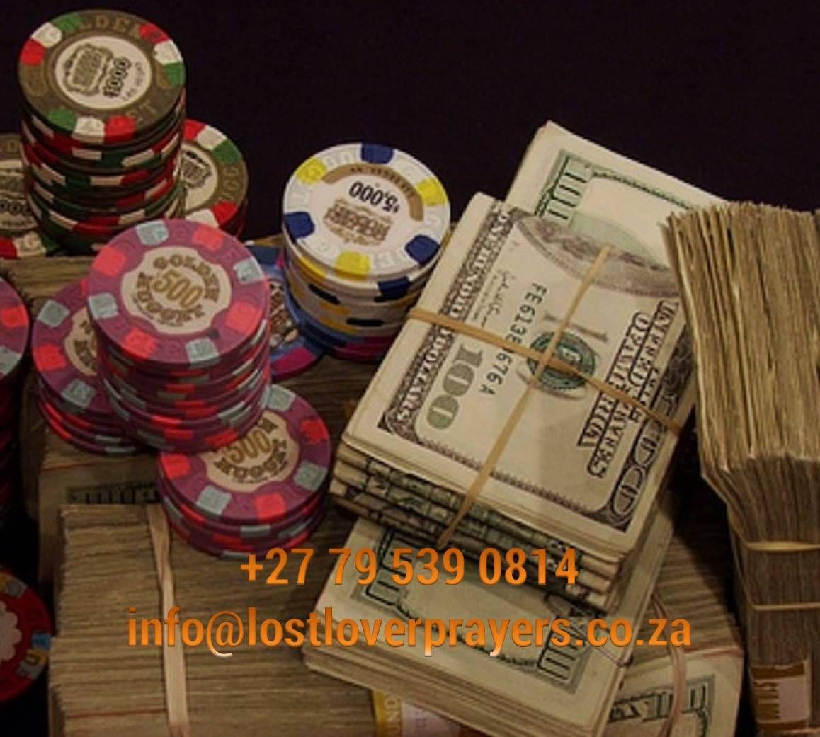 Ac Online Casino Anmeldungen